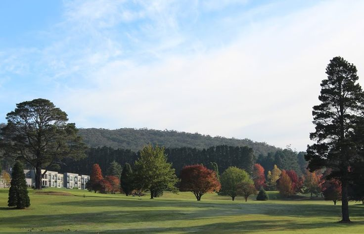Two Night Getaway for Two Adults at the Award Winning Gibraltar Hotel, Bowral. Enjoy Two Days of Golf with cart, breakfasts and much more. Don't miss this Fantastic offer, only $369! #golf #Sydney #NSW #Bowral  http://crazygolfdeals.com.au/deal/sydney--2/two-night-golf-getaway-for-two-at-gibraltar-hotel?affiliate_code=facebook&utm_source=facebook&utm_medium=cpc&utm_campaign=facebook