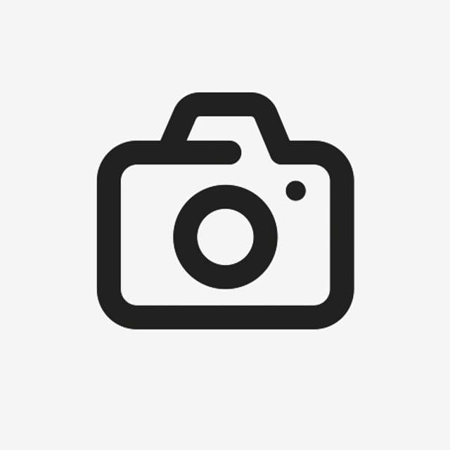 Camera Icon Png And Psd Camera Icon Logo Design Free Templates Instagram Logo