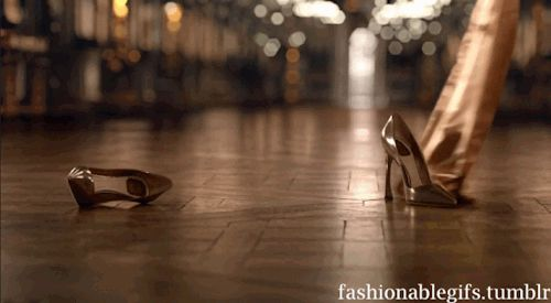 Dior AdvertFollow us for more fashionable gifs!