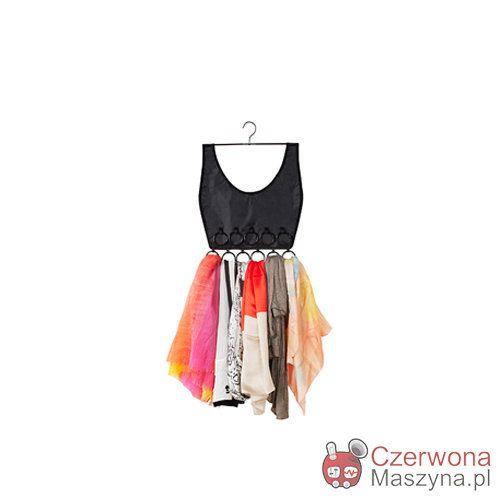 Organizer na apaszki Umbra Boho Dress - CzerwonaMaszyna.pl