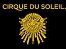 Séisouso (Quidam) - Cirque du Soleil