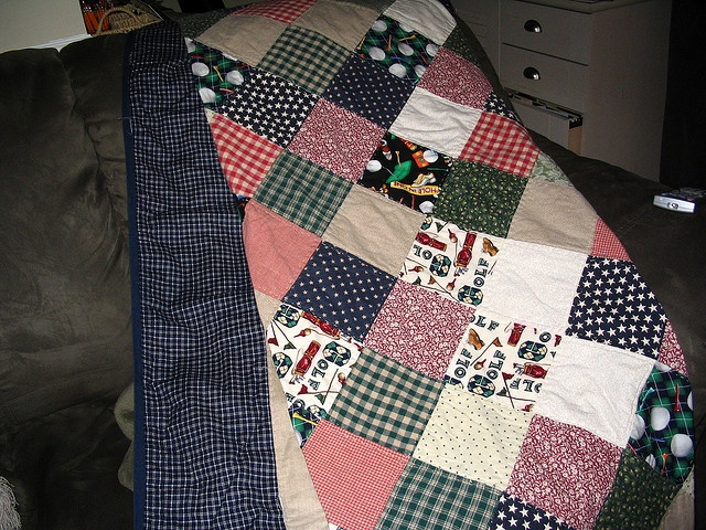7 best Brant Quilt Ideas images on Pinterest | Golf quilt ... : golf quilt patterns - Adamdwight.com