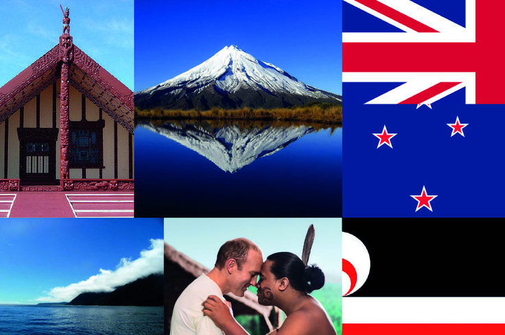 #Wakainga #Home could this be New Zealands #newflag ? more about this #flagdesign by #studioalexander here: http://blog.studioalexander.co.nz/nz-flag/wa-kaingahome-could-be-new-zealands-new-flag
