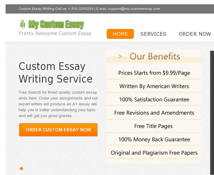 best lugares a ar images places essaywriting help net custom essay come have