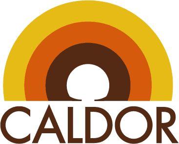 I loved Caldor.