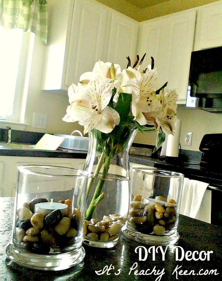 #Home #Decor on a #budget @Priscilla Pham Craven