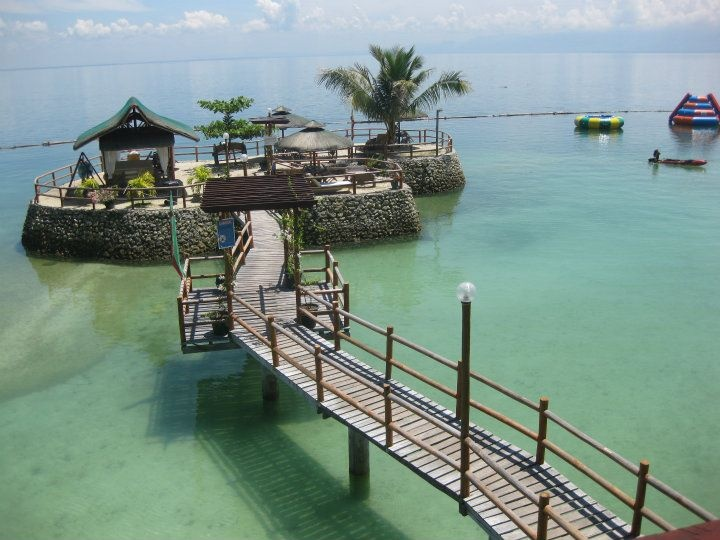 144 Best Images About Beautiful City Of Davao On Pinterest Resorts The Philippines And Best