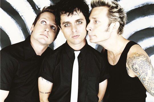 Green Day http://www.sexybraso.com/calvin-klein-womens-second-skin-thong.html