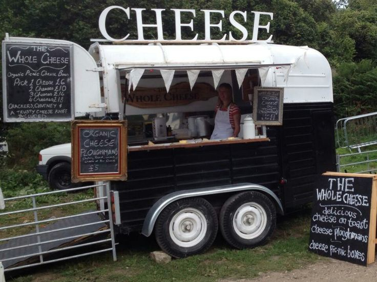 17 best images about catering van 39 s on pinterest tom for Food truck bar