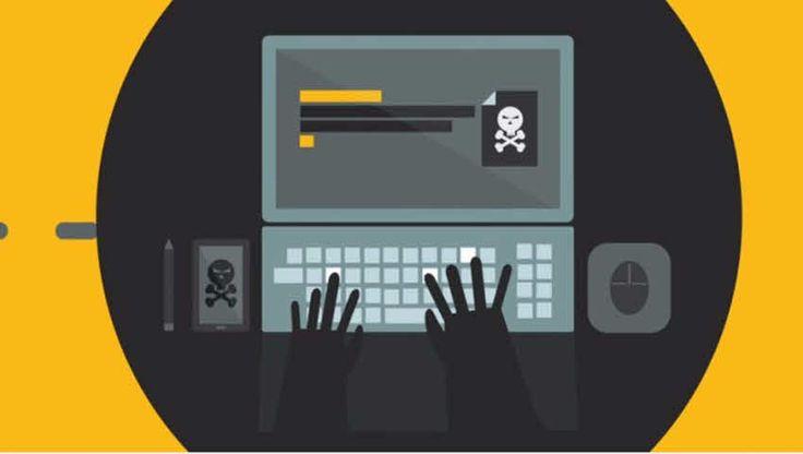 TrickBot Trojan η επόμενη μεγάλη τραπεζική απειλή - http://secnews.gr/?p=150281 - Μετά από πολλούς μήνες δοκιμών, το νέο τραπεζικό Trojan που ονομάζεται TrickBot άρχισε να πραγματοποιεί επιθέσεις σε ιδιοκτήτες προσωπικών και επαγγελματικών τραπεζικών λογαριασμών στο Ηνωμένο Βασίλειο και