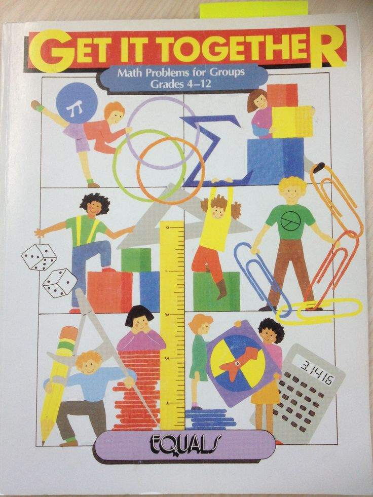 Excellent Cooperative Learning activities, Year 4-12 (can be modified for lower year levels).