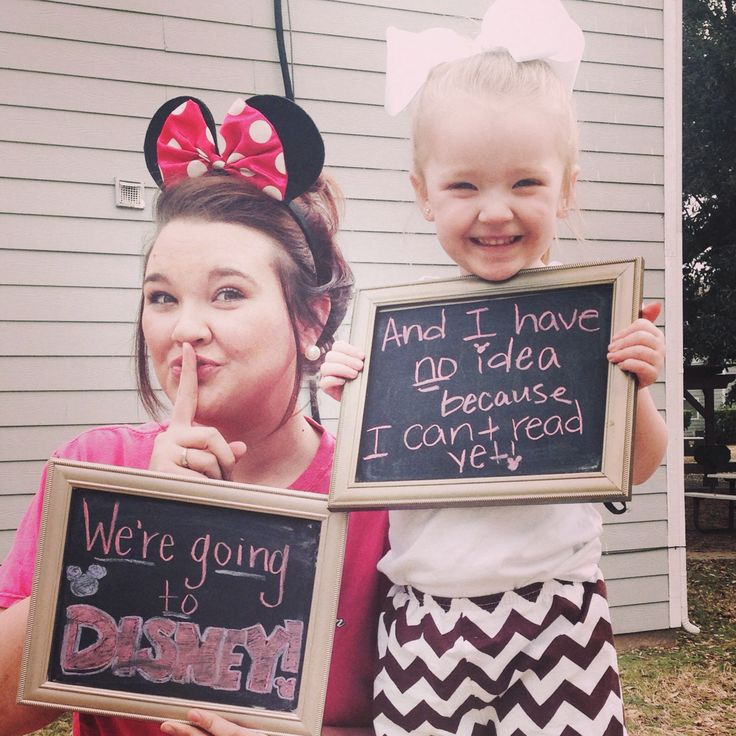 Totally wanna do this!! Too cute