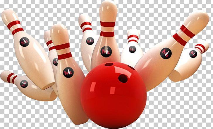 Bowling Png Bowling Png Bowling Free Png