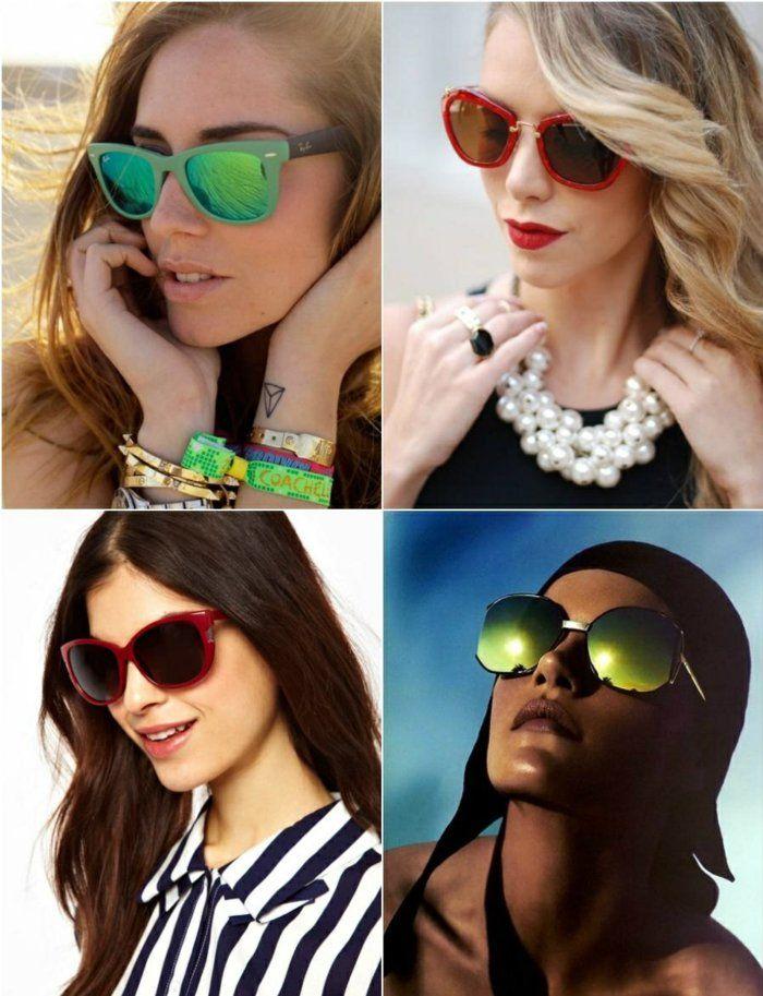 damenbrillen sommerbrillen damen moderne brillen