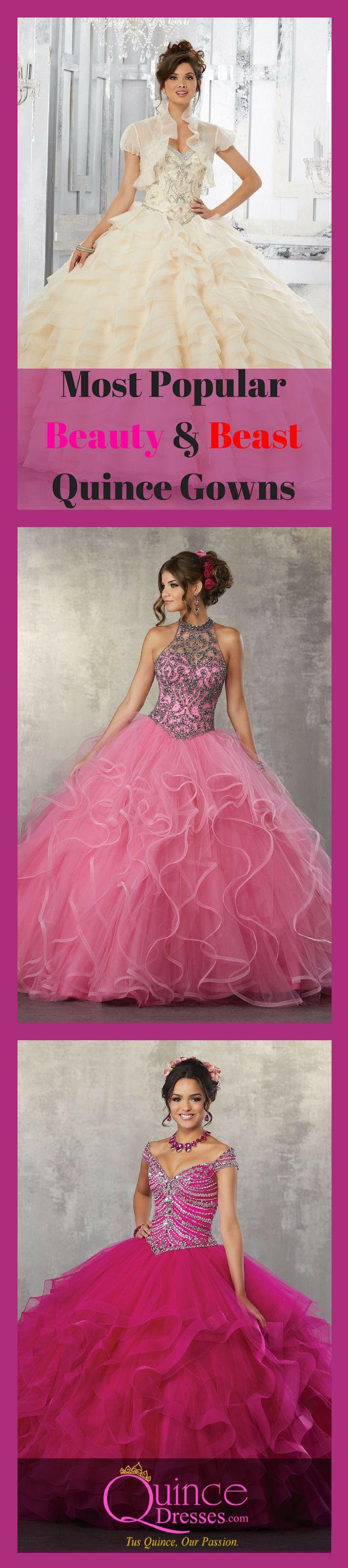 Mejores 51 imágenes de Dress en Pinterest | Baile de graduación ...