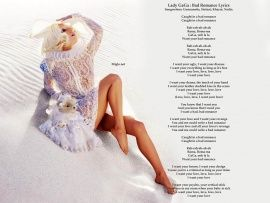 Lady GaGa  Bad Romance Lyrics.jpeg