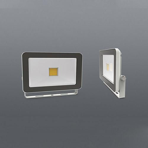 Spazio Ipad 30W LED Flood Light