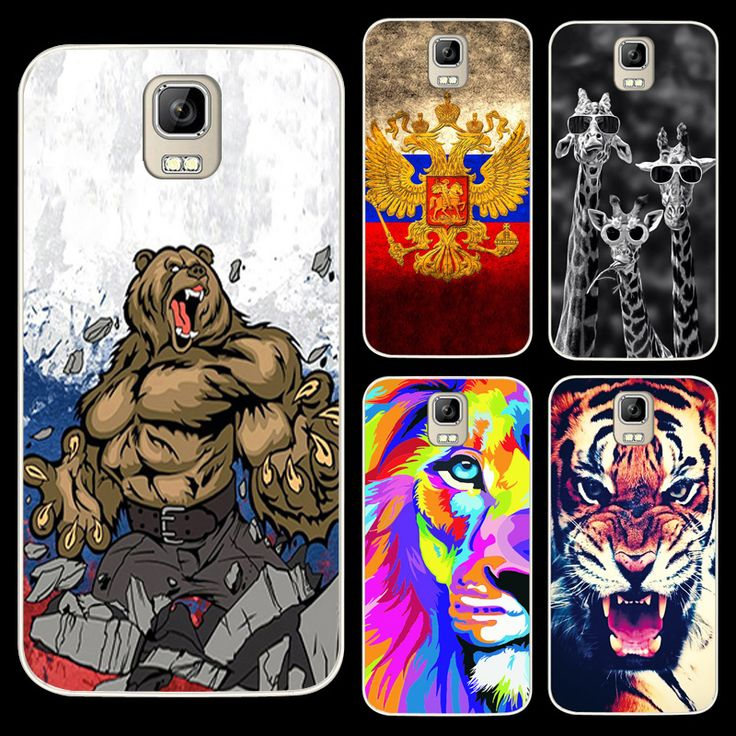High Quality For Umi Rome Case Cover / Colored Paiting Case Cover For Umi Rome X Case Free Shipping #clothing,#shoes,#jewelry,#women,#men,#hats,#watches,#belts,#fashion,#style