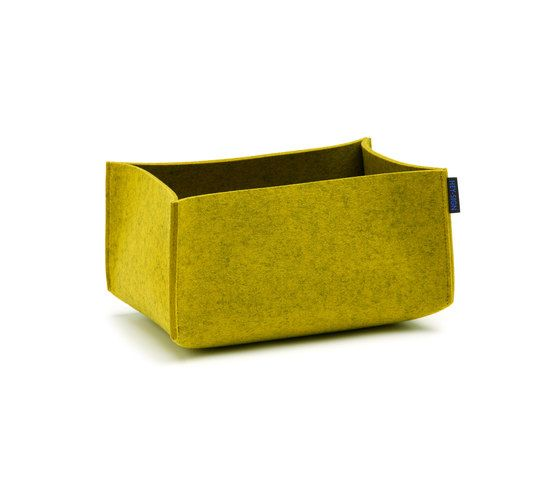 Storage boxes   Living room-Office accessories   Box. Check it out on Architonic