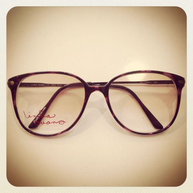 32 best Gafas Vintage images on Pinterest | Glasses, Vintage and Eye ...