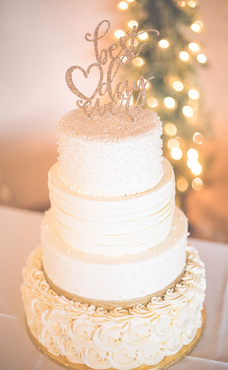 Engagement Cake Table Decorations 17 Best Ideas About Engagement Cake Toppers On Pinterest Wedding
