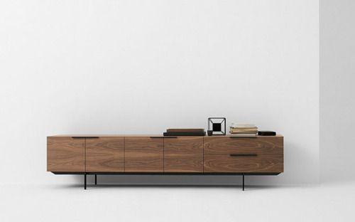 Design Inspiration, Cabinets, Credenzas, Living Spaces, Pastoe, Interiors Design, Furniture, Design Studios, Frames Sideboard