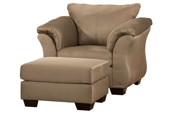 78 Images About Ashley Upholstery Recliner 39 S Power Recliner 39 S Sectionals On Pinterest