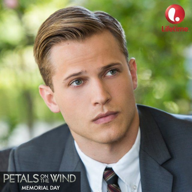 Wyatt Nash photos, including production stills, premiere photos and other event photos, publicity photos, behind-the-scenes, and more.