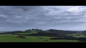 Eifelsteig: Nationaal park Eifel - ruig met een rijkdom aan dieren