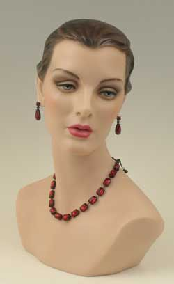 82 best images about mannequins and modern faces on