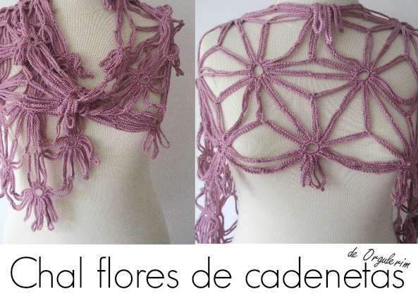 752 best Crochet,Tejer y Bordar (1) images on Pinterest | Patrón ...
