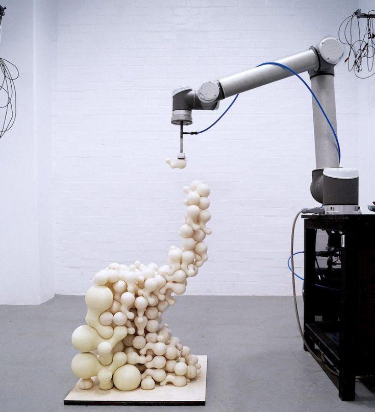359 best Diseño Industrial images on Pinterest