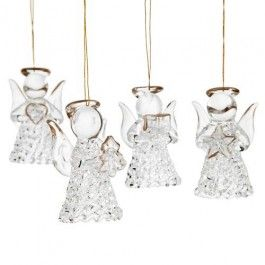Amazing Value Christmas Decorations in a range of designs and sizes! Perfect for your Christmas Tree or to decorate a room at home. Look out for our co-ordinated ranges available!
