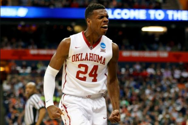 Canzano: Three thoughts on Oregon-Oklahoma Elite Eight match-up