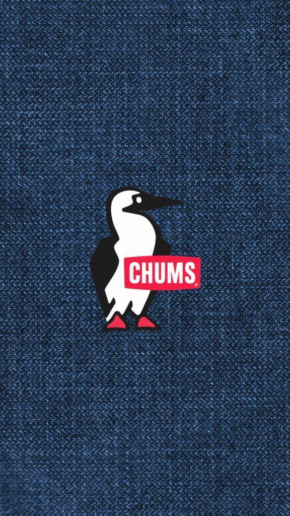チャムス/CHUMS28iPhone壁紙 iPhone 5/5S 6/6S PLUS SE Wallpaper Background