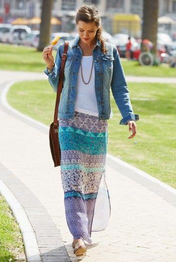 17 Best images about Tall women on Pinterest   Boyfriend jackets ...