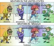 Yep. TruthLaugh, Comics Book, Random, Funny Stuff, So True, Humor, Things, Texas Weather, True Stories
