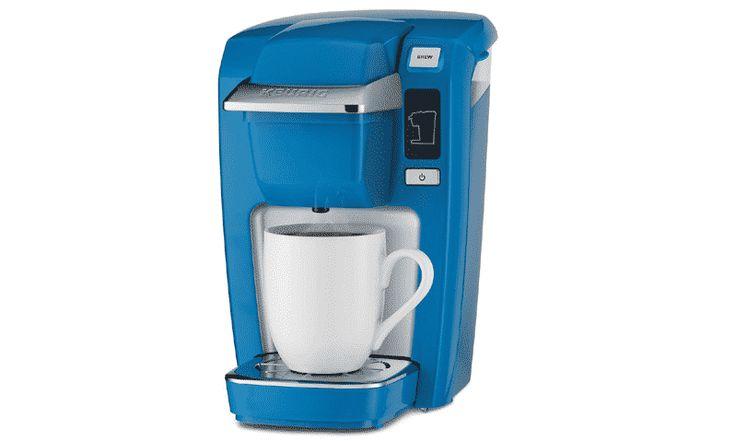Keurig k15 Coffee Machine #coffee #coffeetime #coffeetable #coffeeshop #coffeeaddict