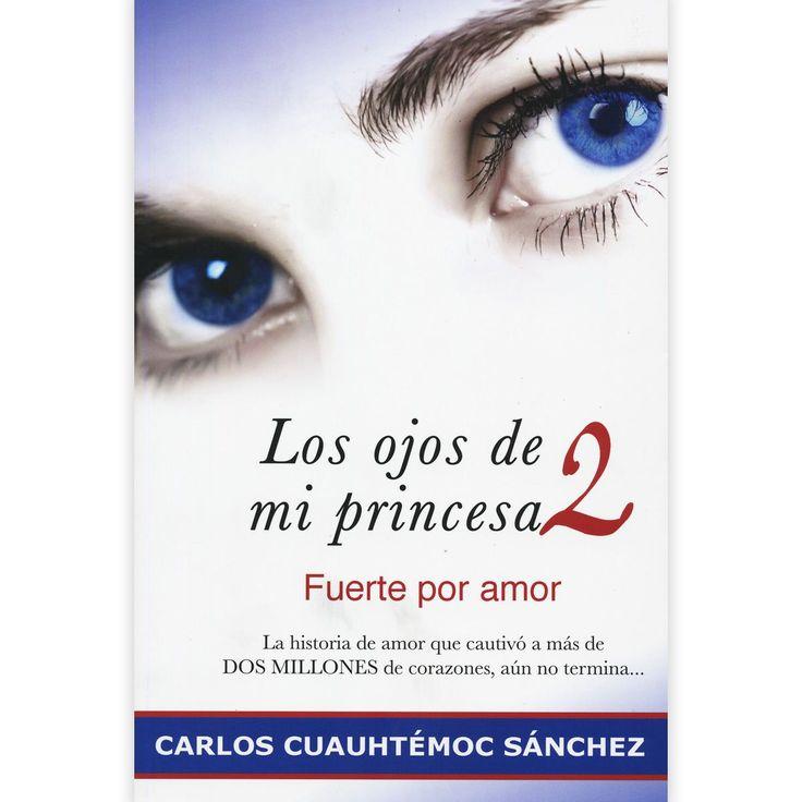 los ojos de mi princesa 2 - Google Search