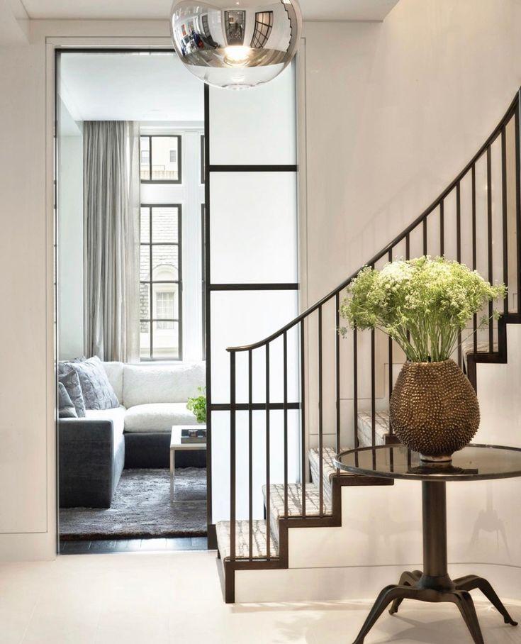 Best Victoria Hagan Victoria Hagan Interior Design Courses 640 x 480
