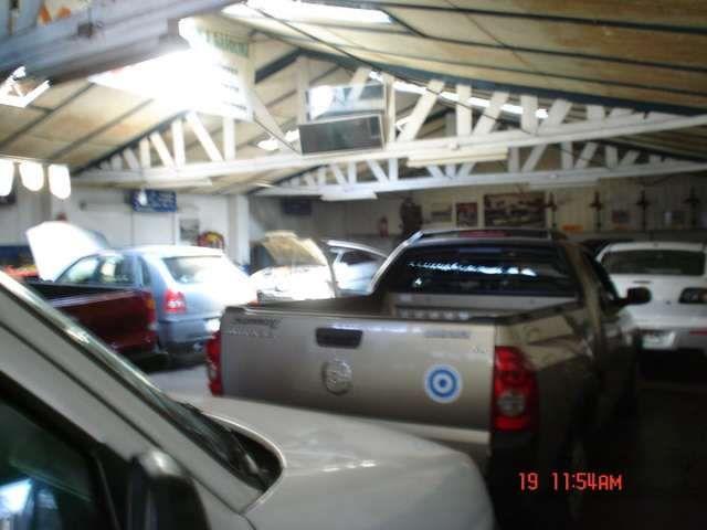 Revision de compra vehiculos usados.  Servivio tecnico automotriz R.G.T del año 1982, lo qu ..  http://santiago-city.evisos.cl/revision-de-compra-vehiculos-usados-id-563988