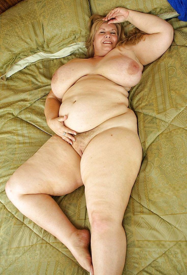 "Curvy Sharon Bbw Porn Model - likeemxtralarge: ""bittylvr: ""Curvy Sharon - my idea of HEAVEN!"