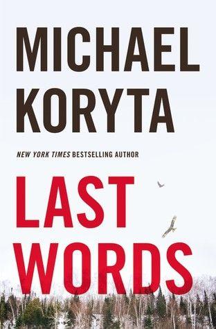 Last+Words