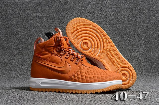 497e8a8f8391 Mens Nike Lunar Force 1 Shoes 189 LF