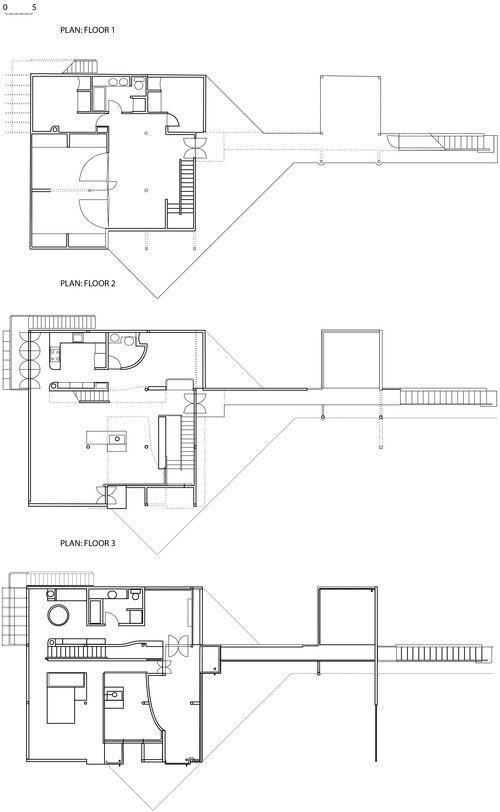 Graves - Hanselmann House
