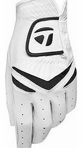 TaylorMade Golf TaylorMade Stratus Premium Leather Golf Glove 2014 The Stratus glove designed to provide long lasting comfort shot after shot round after round. If your going to work up a beating on the green the Stratus is the glove for you.Details: Micro perforatio http://www.comparestoreprices.co.uk/golf-clothing/taylormade-golf-taylormade-stratus-premium-leather-golf-glove-2014.asp