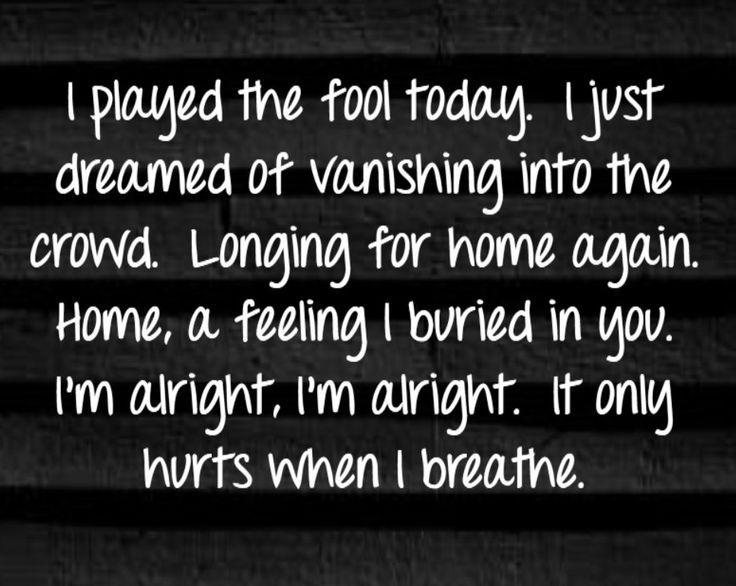 1000 Cruise Quotes On Pinterest: 1000+ Images About Melissa Etheridge Quotes & Lyrics On