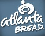 Atlanta Bread Company is a bakery café chain that was originally established in 1993 in the Atlanta suburb of Sandy Springs, Georgia. In 1995, the company began franchising and expanding across the country. As of late 2008, the company has 110 locations in 24 states. <3 nana gloria