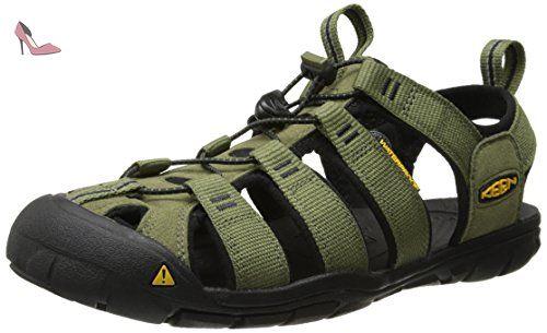 Bikkembergs Basket  38 2/3 EU Keen - Arroyo III Hommes chaussures de randonnée (gris/bleu) - EU 43 - US 10 pPmzUgu