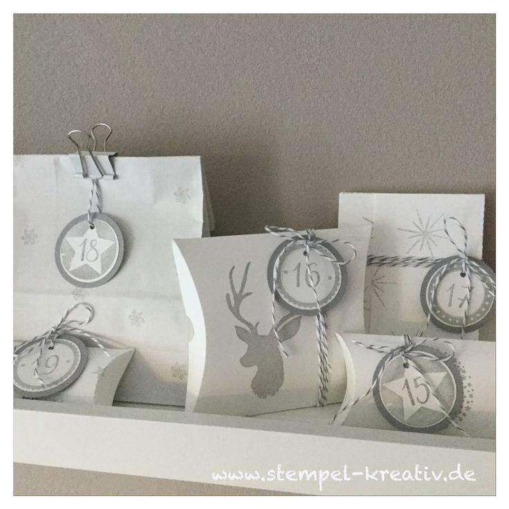 24 best deko geschenkideen decoration ideas gifts for Creative deko